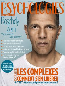 Couverture-psychologies